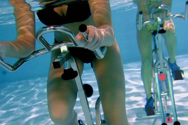 aquabike-frejus-st-raphael